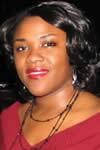 Phara Chery
