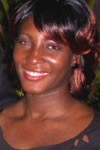 Natacha Simeon