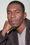 Mora Junior Etienne