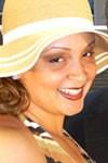 Stephanie Dormeville