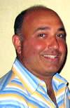 Georges Jiha