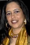Elizabeth Guerin