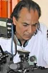 Jacques Roc