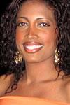 Bernadette Chitolie