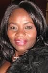 Marie Alma Cassamajor