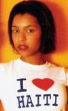 Rachel Xantus