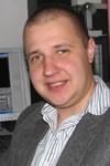 Paul B. Wachmann