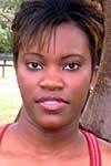 Fredeline Charlot