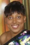 Phaedra Franklin