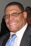 Bob Lemoine