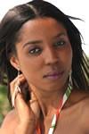 Nicka Etienne