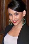 Jessica Duardo