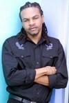 Aaron Lassaint