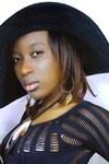 Winnie Jean Pierre