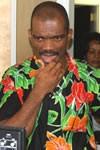 John Ikem Uche