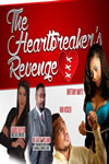 The Heartbreaker's Revenge