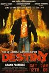 Destiny (I)