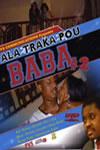 Ala Traka Pou  Baba 2