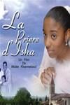 Isha's Prayer