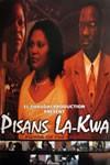 Pisans La-Kwa