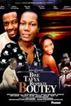 Bwe Tafya Respeke Boutey