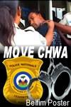 Move Chwa