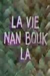 La Vie Nan Bouk La