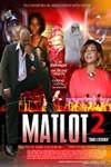 Matlot 2
