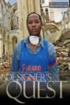 Designers Quest