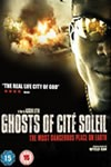 Ghosts of Cite Soleil