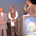Haitian Movie Premiere Photo