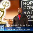 Hope For Haiti Now TV Show Nominated for Emmy Awards