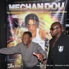 MechanDou Movie, Miami Premiere
