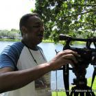 Movie Photos: Behind The Scenes - 2 SE Movie