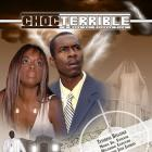 Choc Terrible official movie poster