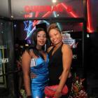 2 SE Movie Premiere, Miami Florida