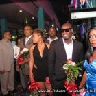 Movie Premiere Photo - 2 SE Movie