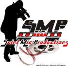 Saint Mic Productions Haitian