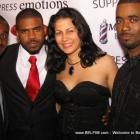 Suppress Emotions Movie Premiere - On The Red Carpet