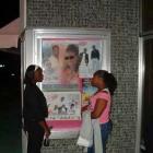 Profonds Regrets Miami Premiere