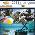 Downtown Boca Film Festival