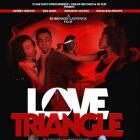 Love Triangle Movie Poster