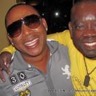 Haitian Movie Awards 2011 Before