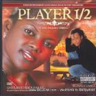 Player 1/2 Official DVD Cover Front
