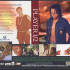Official Haitian DVD Covers