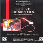 Le Pere De Mon Fils Official DVD