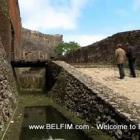 The Citadelle - Black In Latin America