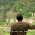 Sans-Souci Palace - Black In Latin America