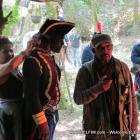 Jimmy Jean Louis - Toussaint Louverture Movie