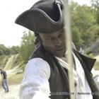 Jimmy Jean Louis - Toussaint Louverture Movie